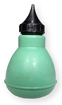 Centrobulb 4 oz Mini Duster