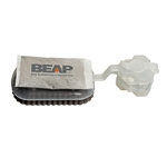 Beap Co. Refill Kit