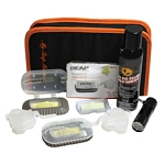 Beap Co. Travel Kit