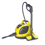 Vapamore Primo Steam Cleaner