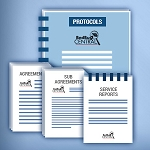 Documents - Business Essentials