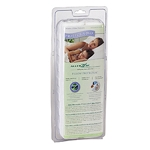 Allerzip Pillow Protectors Standard (2 Per Package)